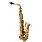 BRANCHER - Saksofon Alt - PRO - ASL