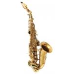 BRANCHER - Saksofon Sopran - PRO - CGL