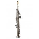 BRANCHER - Saksofon Sopran - PRO - SSI