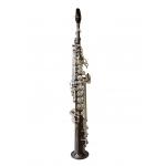BRANCHER - Saksofon Sopran - PRO - SBS