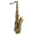 BRANCHER - Saksofon Tenor - PREMIUM - TPS