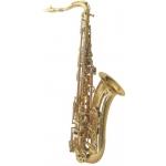 BRANCHER - Saksofon Tenor - PRO - TGL