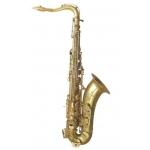 BRANCHER - Saksofon Tenor - PRO - TMB