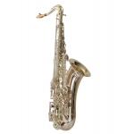 BRANCHER - Saksofon Tenor - PRO - TSI