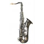 BRANCHER - Saksofon Tenor - PRO - TBS