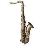 BRANCHER - Saksofon Tenor - PRO - TSL