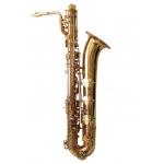 BRANCHER - Saksofon Baryton - PRO - BGL