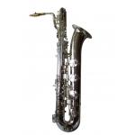 BRANCHER - Saksofon Baryton - PRO - BBS