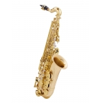 MTP - Saksofon Alt - CHILDREN SAX JUNIOR
