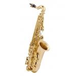 MTP - Saksofon Alt - CHILDREN SAX
