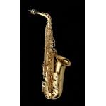 YANAGISAWA - Saksofon Alt - AW01