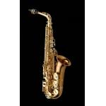 YANAGISAWA - Saksofon Alt - AW02