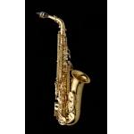 YANAGISAWA - Saksofon Alt - AW010
