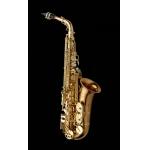 YANAGISAWA - Saksofon Alt - AW020