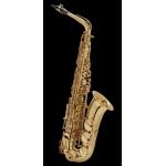 SELMER PARIS - Saksofon Alt - SERIE III