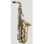 ANTIGUA - Saksofon Alt - POWER BELL - AS4240AQ
