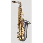 ANTIGUA - Saksofon Alt - POWER BELL - AS4240BG