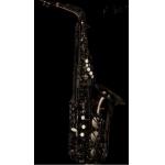 ANTIGUA - Saksofon Alt - POWER BELL - AS4240BN