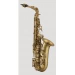 ANTIGUA - Saksofon Alt - POWER BELL - AS4240CB