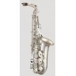 ANTIGUA - Saksofon Alt -  POWER BELL - AS4240CN