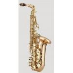 ANTIGUA - Saksofon Alt - POWER BELL - AS4240RLQ