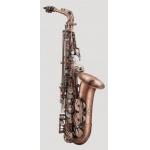 ANTIGUA - Saksofon Alt - POWER BELL - AS4240VC
