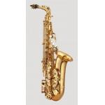 ANTIGUA - Saksofon Alt - PONZOL MODEL - AS6200VLQ