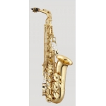 ANTIGUA - Saksofon Alt - VOSI - AS2150LQ