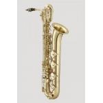 ANTIGUA - Saksofon Baryton - BS4240LQ