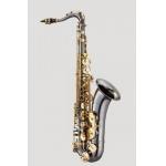 ANTIGUA - Saksofon Tenor - POWER BELL - TS4240BG