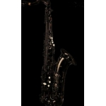ANTIGUA - saksofon Tenor - TS4240BN