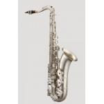 ANTIGUA - Saksofon Tenor - POWER BELL - TS4240CN