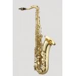 ANTIGUA - Saksofon Tenor - POWER BELL - TS4240LQ
