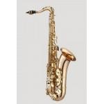 ANTIGUA - Saksofon Tenor - POWER BELL - TS4240RLQ