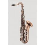 ANTIGUA - Saksofon Tenor - POWER BELL - TS4240VC