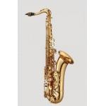 ANTIGUA - Saksofon Tenor - PONZOL MODEL - TS6200VLQ