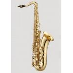ANTIGUA - Saksofon Tenor - VOSI - TS2150LQ