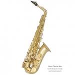 TREVOR JAMES - Saksofon Alt - CLASSIC 3722G