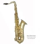TREVOR JAMES - Saksofon Tenor - CLASSIC 3822G