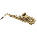 BUFFET CRAMPON - Saksofon Alt - 400 Serie - MATT