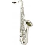 YAMAHA - Saksofon Tenor - YTS 480S