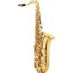 JUPITER - Saksofon Tenor - JTS-500 Q