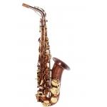 THEO WANNE - Saksofon Alt - MANTRA 2