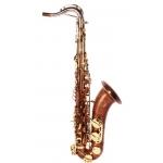 THEO WANNE - Saksofon Tenor - MANTRA 2