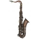 THEO WANNE - Saksofon Tenor - MANTRA VINTIFIED /Limited Edition/