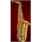 P.MAURIAT - Saksofon Alt - PSMA-180