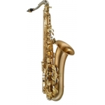 P.MAURIAT - Saksofon Tenor - LEBRAVO-200