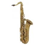 P.MAURIAT - Saksofon Tenor - PMXT - 66RUL