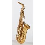 WOODSTONE / ISHIMORI - Saksofon Alt - NEW VINTAGE (GL Model)