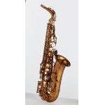 WOODSTONE / ISHIMORI - Saksofon Alt - NEW VINTAGE (VL Model)